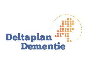 Breincollectief_Deltaplan Dementie