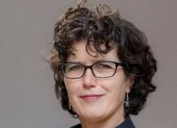 Breincollectief_Samenwerkingen_Anneke Bootsma